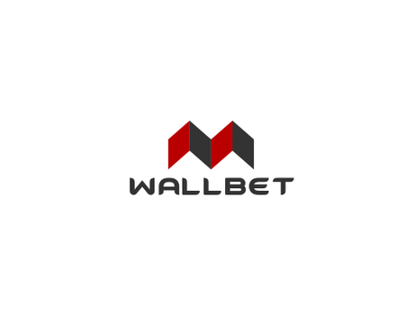 WALLBET A Logo, Monogram, or Icon  Draft # 19 by odc69