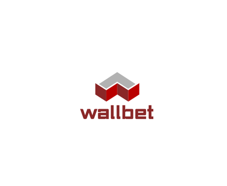 WALLBET A Logo, Monogram, or Icon  Draft # 20 by odc69