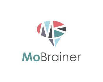 MoBrainer -- possibly; depends on what looks better A Logo, Monogram, or Icon  Draft # 183 by gitokahana