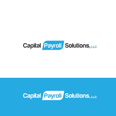Capital Payroll Solutions, LLC