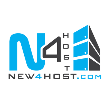 new4host.com Other  Draft # 31 by designer1898