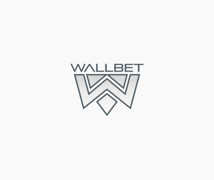 WALLBET A Logo, Monogram, or Icon  Draft # 41 by absolutfre