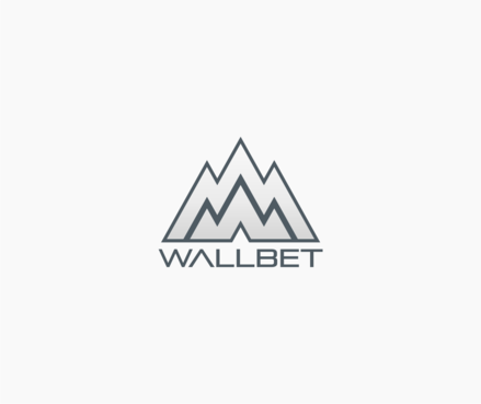 WALLBET A Logo, Monogram, or Icon  Draft # 42 by absolutfre