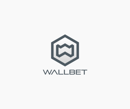 WALLBET A Logo, Monogram, or Icon  Draft # 45 by absolutfre