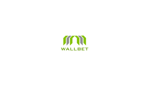 WALLBET A Logo, Monogram, or Icon  Draft # 54 by topdesign