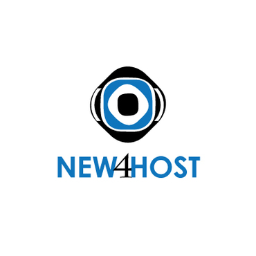 new4host.com Other  Draft # 42 by just2yousif