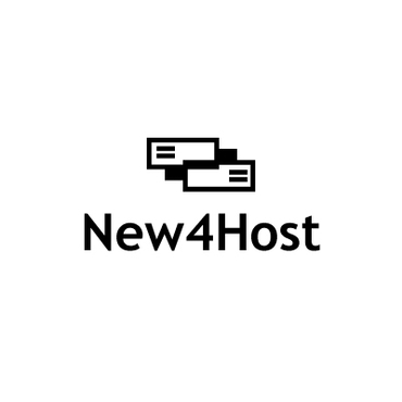 new4host.com Other  Draft # 43 by just2yousif