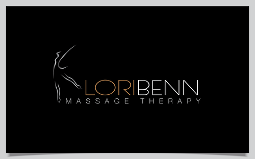My business name is Lori Benn Massage Therapy
