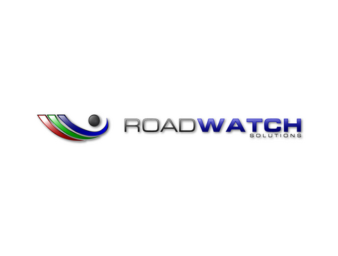 ROADWATCH SOLUTIONS