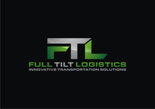 FULL TILT LOGISTICS Other  Draft # 13 by masking69