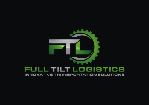 FULL TILT LOGISTICS Other  Draft # 14 by masking69
