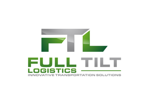 FULL TILT LOGISTICS Other  Draft # 15 by masking69