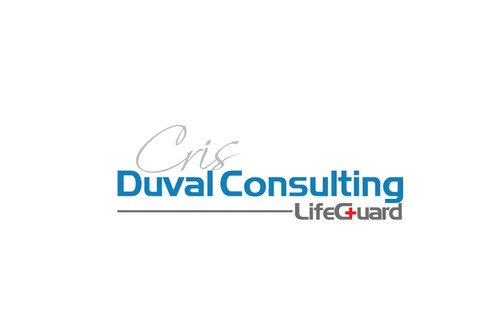 Duval Consulting