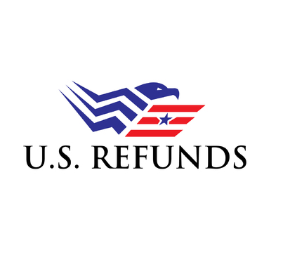 U.S. REFUNDS