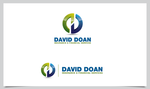 DAVID DOAN Insurance and Financial Services