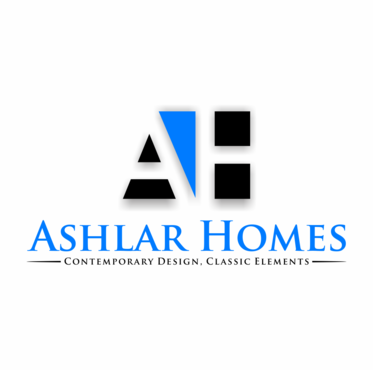 Ashlar Homes A Logo, Monogram, or Icon  Draft # 202 by Samsul9696