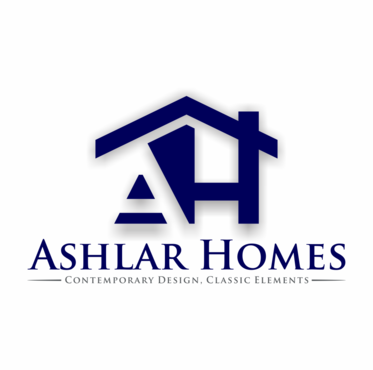 Ashlar Homes A Logo, Monogram, or Icon  Draft # 247 by Samsul9696