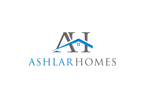 Ashlar Homes A Logo, Monogram, or Icon  Draft # 361 by letmein