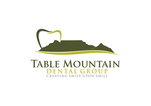 Table Mountain Dental Group A Logo, Monogram, or Icon  Draft # 90 by pay323