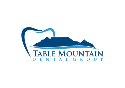 Table Mountain Dental Group A Logo, Monogram, or Icon  Draft # 92 by pay323