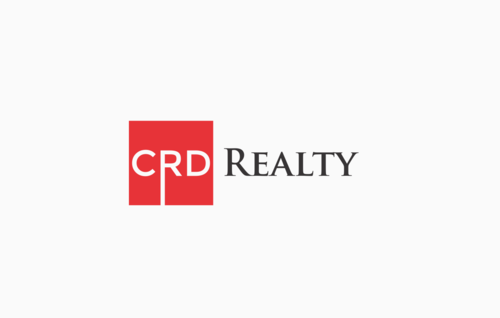 CRD Realty A Logo, Monogram, or Icon  Draft # 46 by aNtree
