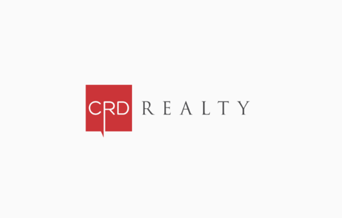 CRD Realty A Logo, Monogram, or Icon  Draft # 67 by aNtree