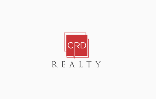 CRD Realty A Logo, Monogram, or Icon  Draft # 87 by aNtree