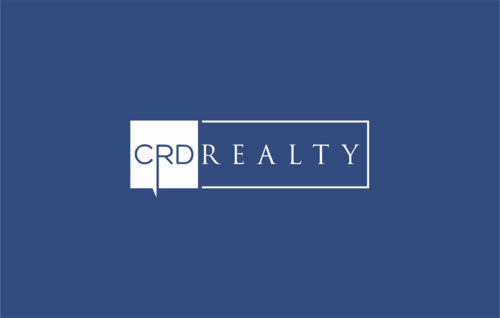 CRD Realty A Logo, Monogram, or Icon  Draft # 95 by aNtree