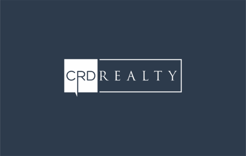 CRD Realty A Logo, Monogram, or Icon  Draft # 97 by aNtree