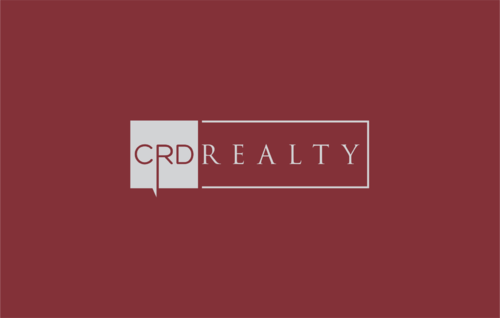 CRD Realty A Logo, Monogram, or Icon  Draft # 98 by aNtree