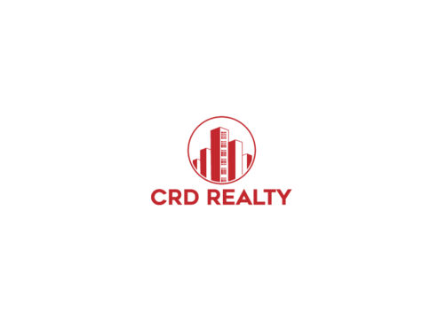 CRD Realty A Logo, Monogram, or Icon  Draft # 361 by mozil