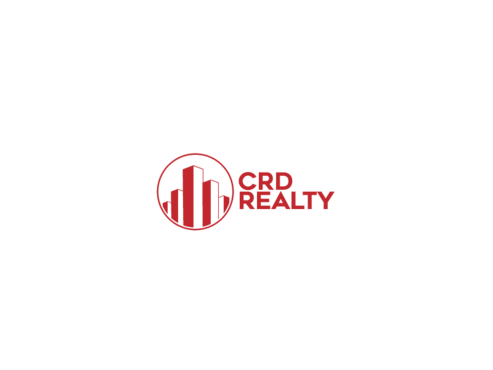 CRD Realty A Logo, Monogram, or Icon  Draft # 362 by mozil