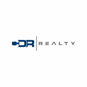 CRD Realty A Logo, Monogram, or Icon  Draft # 363 by Samsul9696