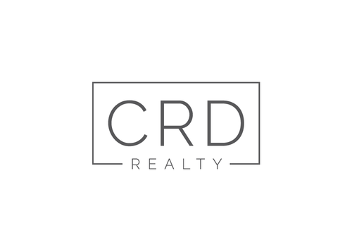 CRD Realty A Logo, Monogram, or Icon  Draft # 372 by Sacril