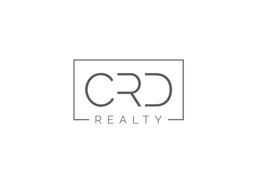 CRD Realty A Logo, Monogram, or Icon  Draft # 373 by Sacril