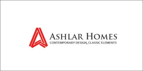 Ashlar Homes A Logo, Monogram, or Icon  Draft # 1036 by mMagnet