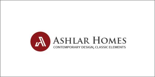 Ashlar Homes A Logo, Monogram, or Icon  Draft # 1037 by mMagnet