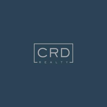 CRD Realty A Logo, Monogram, or Icon  Draft # 392 by Fiawanda46