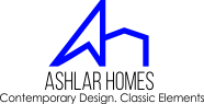 Ashlar Homes A Logo, Monogram, or Icon  Draft # 1071 by olesja