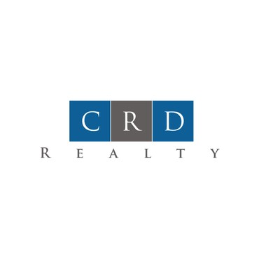 CRD Realty A Logo, Monogram, or Icon  Draft # 420 by gigsart