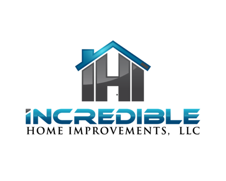 Redesign Logo For Remodeling Company By Incredible1