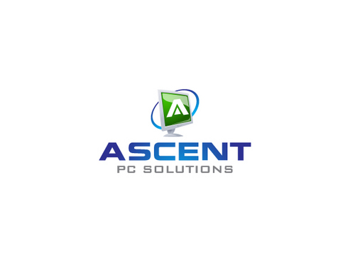Ascent PC Solutions