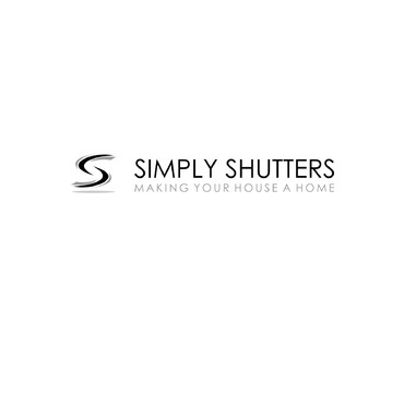 SIMPLY SHUTTERS Marketing collateral  Draft # 50 by keshv