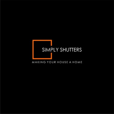 SIMPLY SHUTTERS Marketing collateral  Draft # 51 by keshv