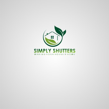 SIMPLY SHUTTERS Marketing collateral  Draft # 52 by keshv