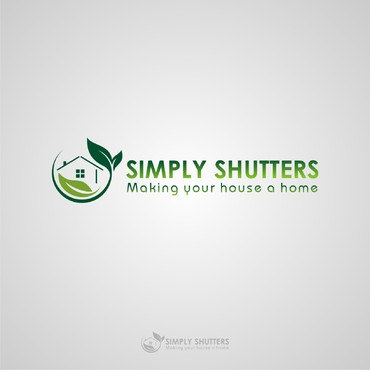 SIMPLY SHUTTERS Marketing collateral  Draft # 53 by keshv