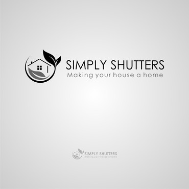 SIMPLY SHUTTERS Marketing collateral  Draft # 54 by keshv