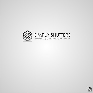SIMPLY SHUTTERS Marketing collateral  Draft # 55 by keshv