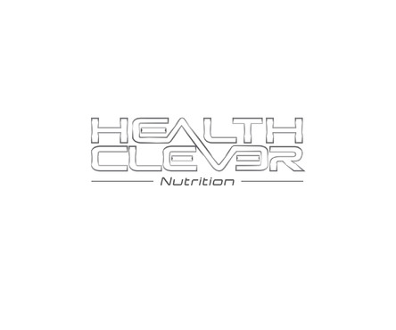 Health Clever, Nutrition