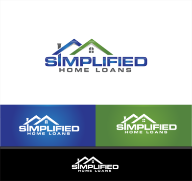 Simplified Home Loans